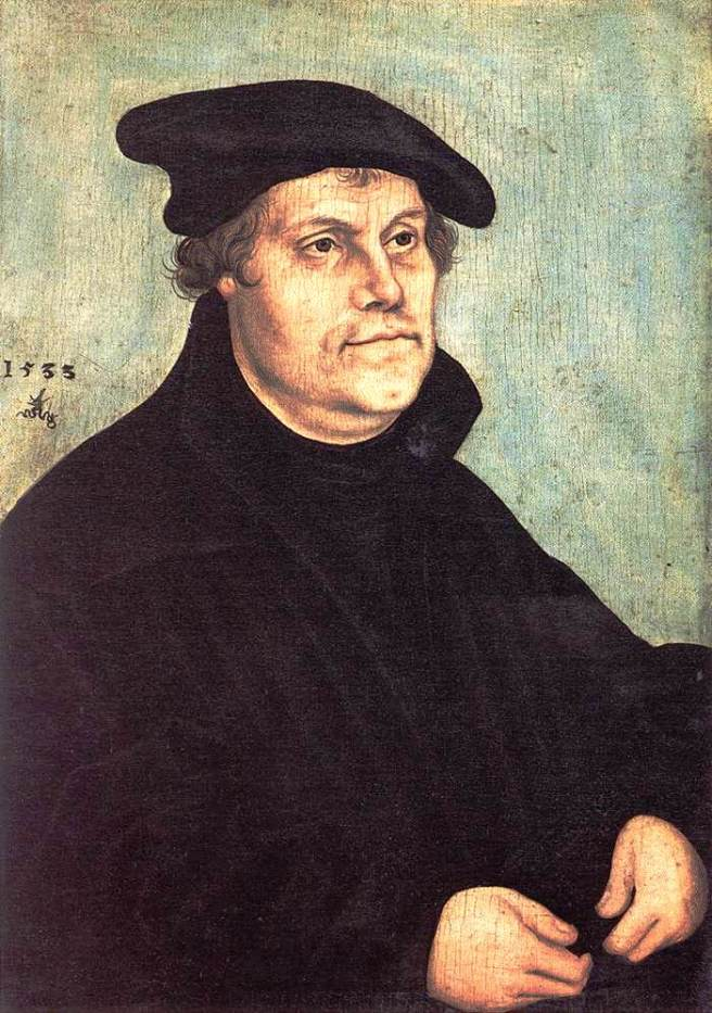 portrait-of-martin-luther-1543